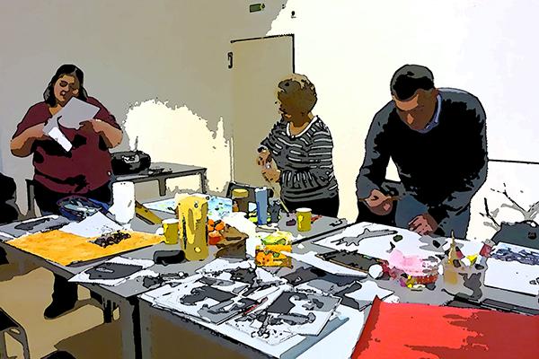 chrs-deltour_atelier