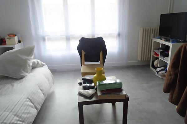 deltour-appartement