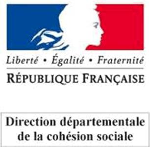 Direction-departementale-cohesion-sociale