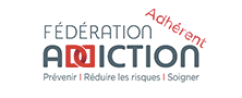 Fédération Addiction