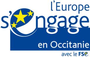 Europe-Occitanie