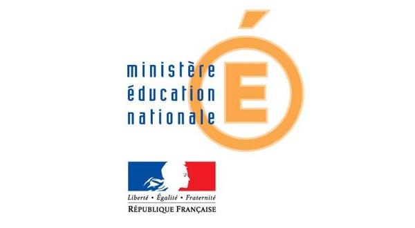 Éducation nationale